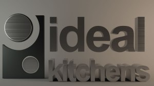 Ideal kitchens ltd