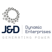 J&D Dynamic Enterprises ltd