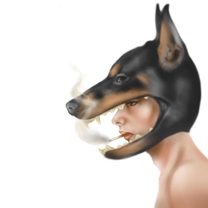 thedogwhosmokes2