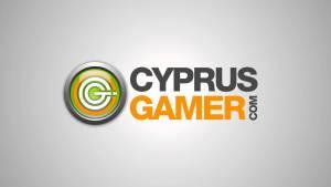 cyprusgamer