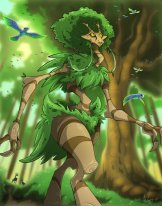 lerato_the_mother_tree_by_retromissile-d91sbls