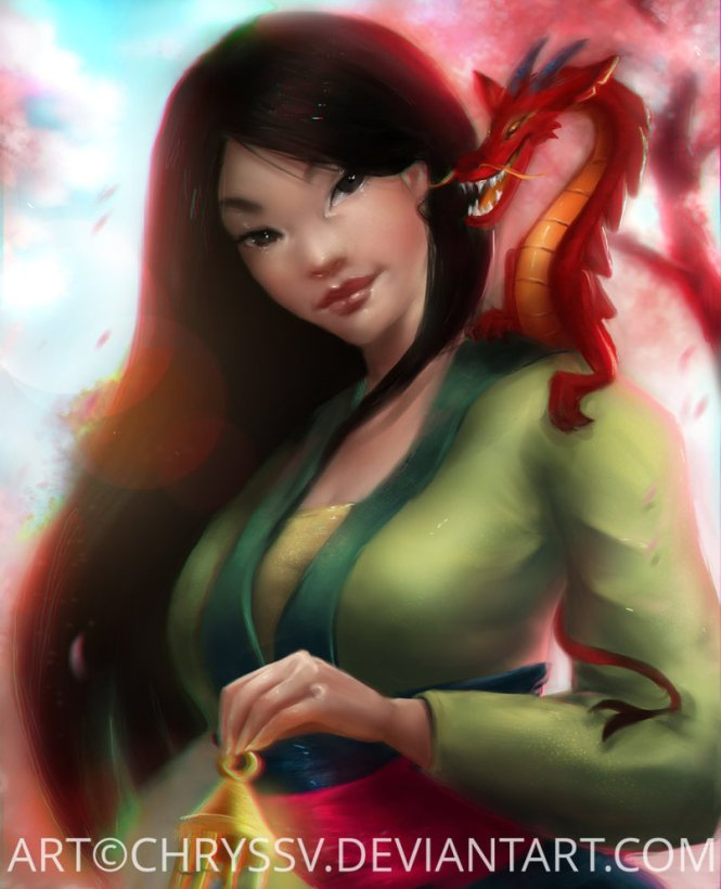 mulan_by_chryssv-d8uhpfd