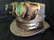 AW-antiquarianworld-antiquarian-work-steampunk-steam-punk-cyprus-hardmade-goggles-had-gear-amazing-postmodern