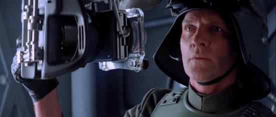 """The Empire Strikes Back"" (1980)"