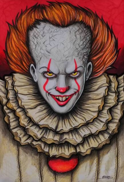 pennywise_the_dancing_clown_by_georgetheodorides92_dbnwio0-pre