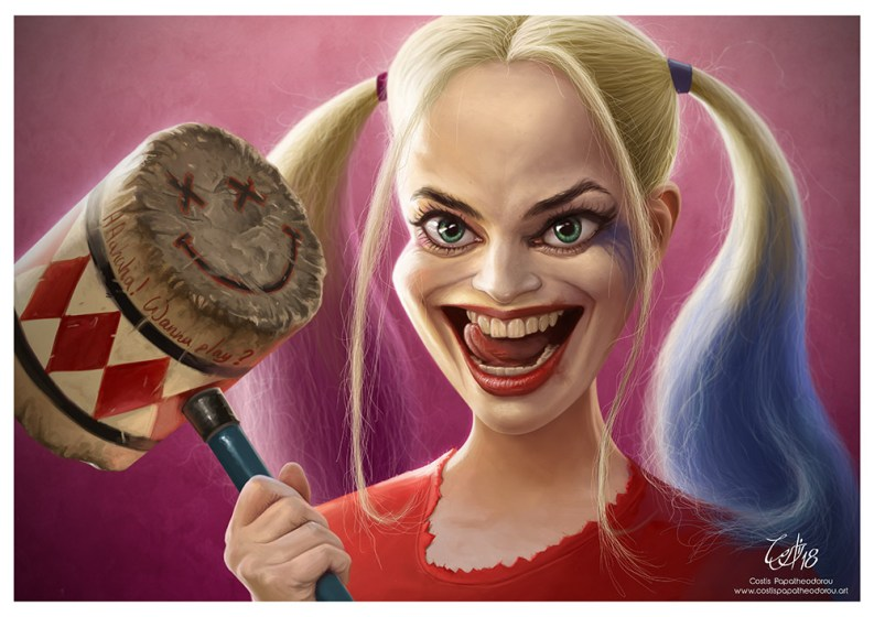 shop-thumb-HarleyQuinn