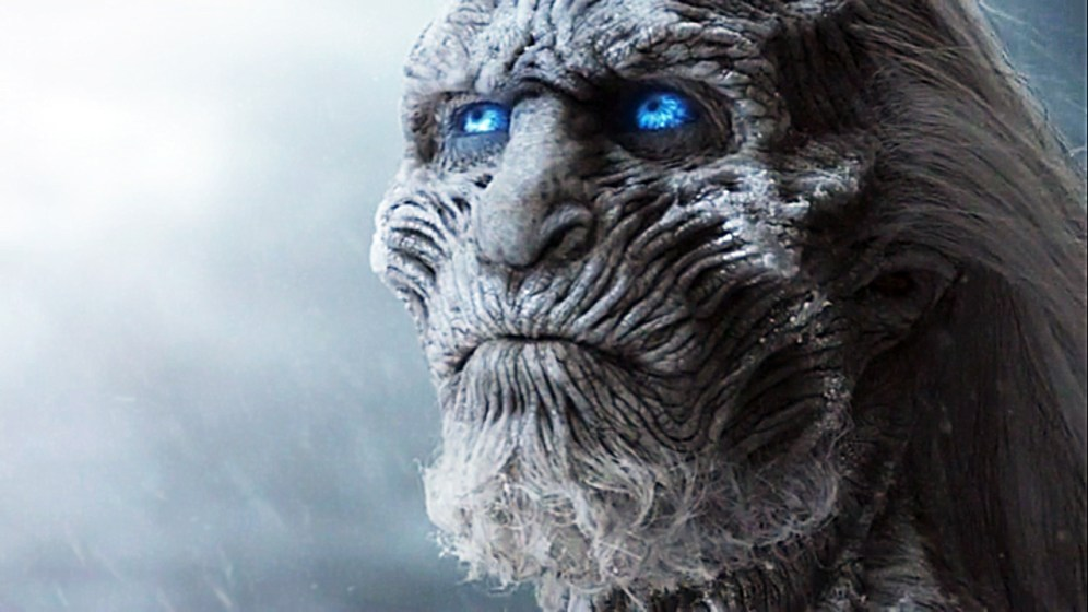 1548949178983_RossMullan_Whitewalker_3