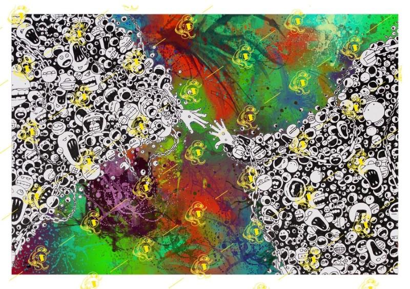 Untitled-1-colour-version-1-A4