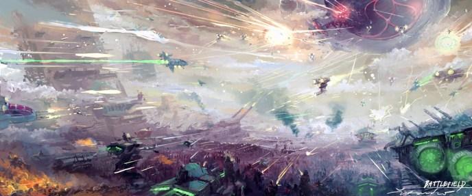 zivko-kondic-battlefield-03-1680