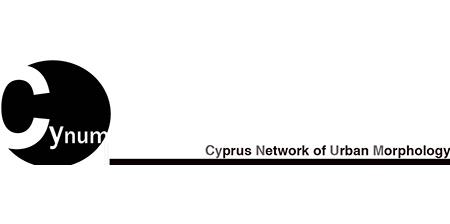 CyNUM 2018
