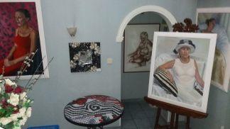 jackie-pentaliotis-studio