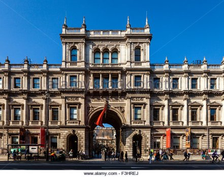 the-royal-academy-of-arts-piccadilly-london-f3hrej