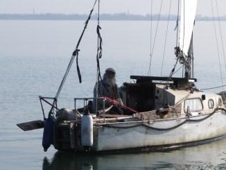 θαλασσόλυκε ΜΗΝ ΞΕΧΝΑΣ ΓΙΑ ΣΕΝΑ