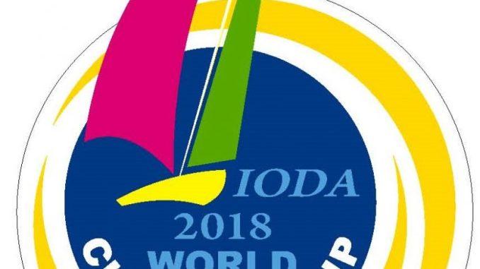 IODA World Championship 2018