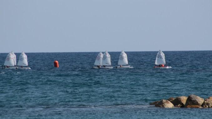 Τα αποτελέσματα του Παγκύπριου Πρωταθλήματος