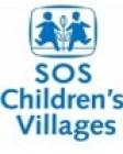 SOS Childrens Villages 2