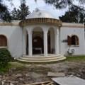 9a Ottoman archive centre