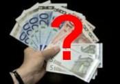 Euro Loan Offer