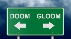 Doom or Gloom