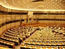European Union Parliament
