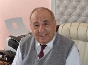 John Aziz Kent sml