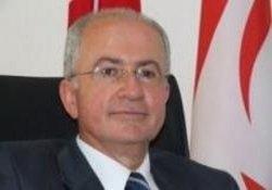 Osman Ertug