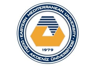TRNC News Today 14th August 2013 - EMU Is Among The Top ...