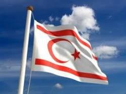 trnc-flag