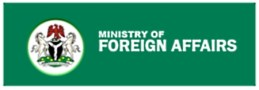 Nigerian Ministery of Foreign Affairs