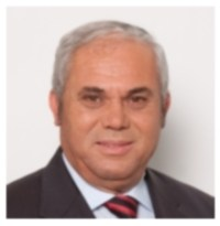 Özkan Yorgancıoğlu 2
