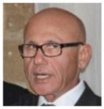Mehmet Ali Talat 3