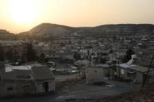 Views of Lurucina