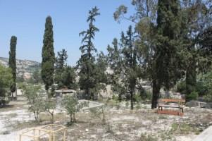 Views of Akincilar/Lurucina
