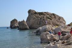 20a Aphrodite's Rocks