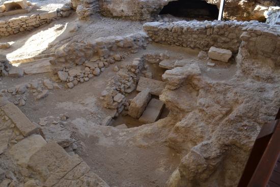 House of Eustolius