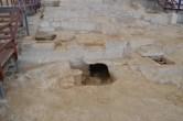 The House of Eustolius - Hidden rooms?