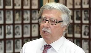 Ertan Ersan