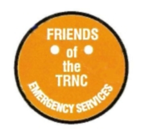 1 friends-of-the-trnc-emergency-services-sml