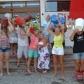 9 Mass Ice Bucket Challenge