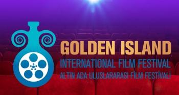 Golden Isle film festival lrg