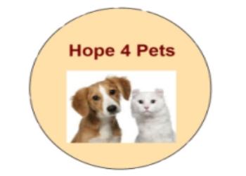 Hope 4 pets image 2