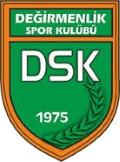 DSK Football club