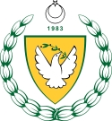 TRNC Ministry of foreine affairs