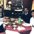 Imtiaz, Khan and Mohsan