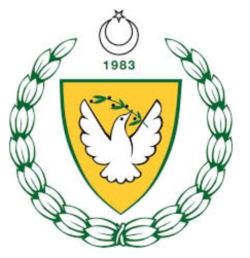 TRNC logo