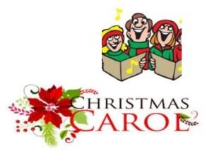 Christmas Carol image