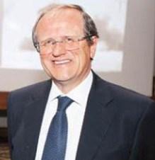 Guido Cerboni