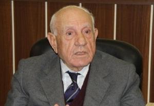 Osman Nejat Konuk