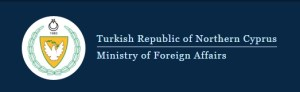 TRNC Ministery of Foreign Affairs