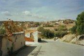 Views of Dohni